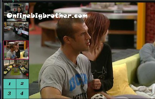 BB13-C3-7-29-2011-12_22_33.jpg | by onlinebigbrother.com