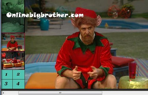 BB13-C3-8-3-2011-2_35_03.jpg | by onlinebigbrother.com