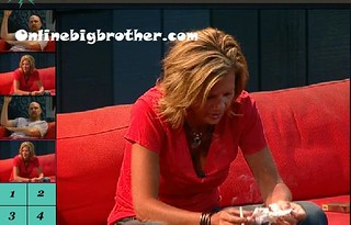 BB13-C4-7-20-2011-12_40_15.jpg | by onlinebigbrother.com