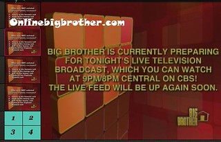 BB13-C1-7-28-2011-12_34_03.jpg | by onlinebigbrother.com