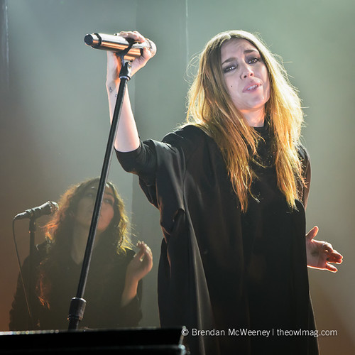 lykke_li_fox_theater_oakland_ca_11_10_11_6 | by The Owl Mag