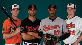 orioles.jpg | by Uni Watch