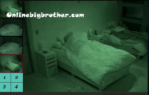 BB13-C4-9-9-2011-7_23_09.jpg | by onlinebigbrother.com