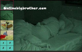 BB13-C2-8-25-2011-8_26_07.jpg | by onlinebigbrother.com