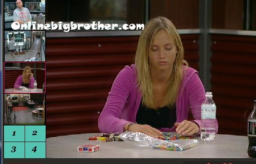 BB13-C3-9-8-2011-9_31_38.jpg | by onlinebigbrother.com