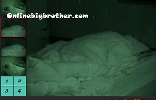 BB13-C1-9-9-2011-2_57_41.jpg | by onlinebigbrother.com