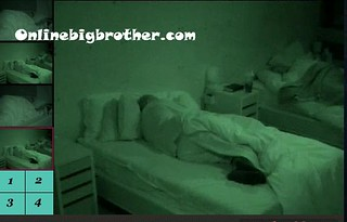 BB13-C4-9-14-2011-3_15_44.jpg | by onlinebigbrother.com