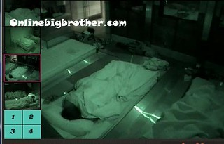 BB13-C3-8-26-2011-8_16_43.jpg | by onlinebigbrother.com