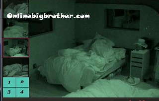 BB13-C3-8-29-2011-8_00_46.jpg | by onlinebigbrother.com