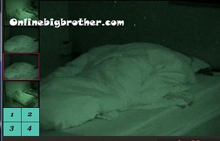BB13-C3-9-9-2011-7_26_09.jpg | by onlinebigbrother.com