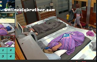 BB13-C4-8-16-2011-11_01_55.jpg | by onlinebigbrother.com