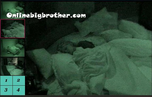BB13-C1-8-18-2011-8_36_12.jpg | by onlinebigbrother.com