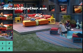 BB13-C4-9-3-2011-11_32_45.jpg | by onlinebigbrother.com