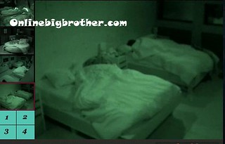 BB13-C4-9-6-2011-8_30_41.jpg | by onlinebigbrother.com