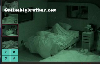 BB13-C3-8-29-2011-8_10_46.jpg | by onlinebigbrother.com