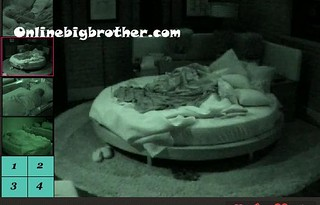 BB13-C1-9-2-2011-7_14_50.jpg | by onlinebigbrother.com