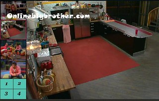 BB13-C1-8-17-2011-1_45_56.jpg | by onlinebigbrother.com