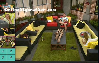 BB13-C4-9-14-2011-2_00_44.jpg | by onlinebigbrother.com