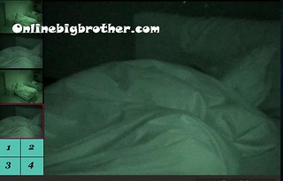 BB13-C4-9-10-2011-7_34_50.jpg | by onlinebigbrother.com