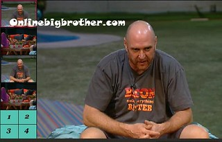 BB13-C2-8-26-2011-2_39_48.jpg | by onlinebigbrother.com