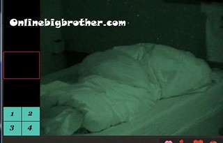 BB13-C3-9-2-2011-5_40_13.jpg | by onlinebigbrother.com