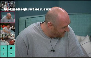 BB13-C1-8-25-2011-3_00_13.jpg | by onlinebigbrother.com