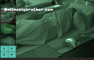 BB13-C1-9-4-2011-7_59_59.jpg | by onlinebigbrother.com
