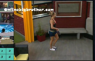BB13-C2-9-4-2011-12_02_59.jpg | by onlinebigbrother.com