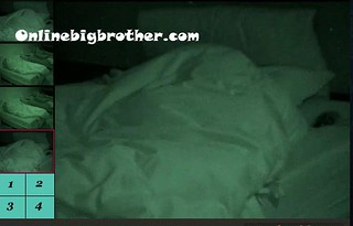 BB13-C4-9-11-2011-8_01_04.jpg | by onlinebigbrother.com