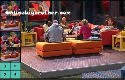BB13-C1-8-9-2011-1_16_58.jpg | by onlinebigbrother.com