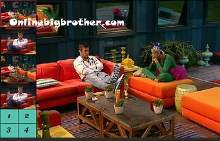 BB13-C2-8-14-2011-1_32_33.jpg | by onlinebigbrother.com