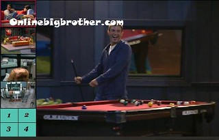 BB13-C2-8-16-2011-1_27_43.jpg | by onlinebigbrother.com