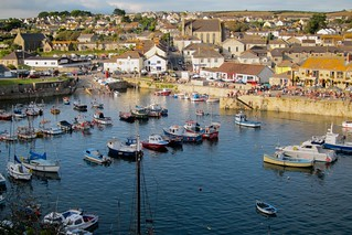 Porthleven | by Dave_Walker