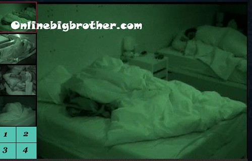 BB13-C2-9-3-2011-3_20_48.jpg | by onlinebigbrother.com