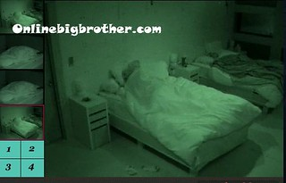 BB13-C4-9-9-2011-7_44_09.jpg | by onlinebigbrother.com