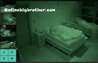 BB13-C1-8-26-2011-7_46_43.jpg | by onlinebigbrother.com