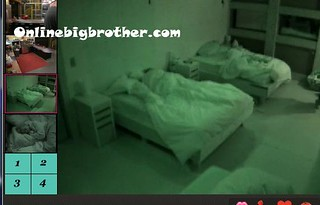 BB13-C3-9-5-2011-1_23_59.jpg | by onlinebigbrother.com