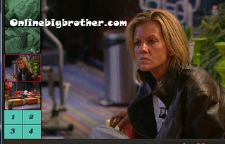 BB13-C3-8-17-2011-1_58_56.jpg | by onlinebigbrother.com
