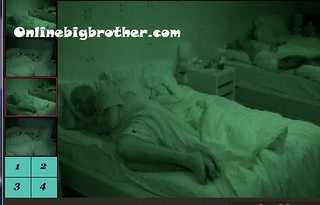 BB13-C3-9-10-2011-1_02_09.jpg | by onlinebigbrother.com