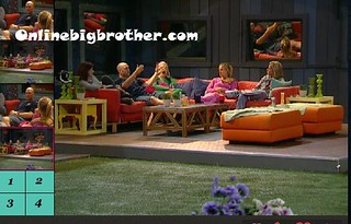 BB13-C4-8-20-2011-12_11_07.jpg | by onlinebigbrother.com