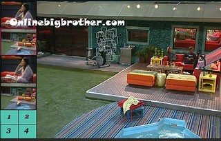 BB13-C1-8-19-2011-2_20_20.jpg | by onlinebigbrother.com
