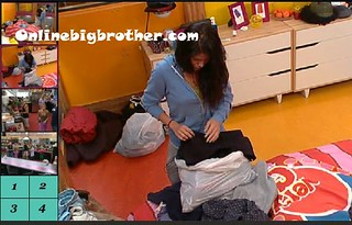BB13-C1-8-19-2011-10_13_02.jpg | by onlinebigbrother.com
