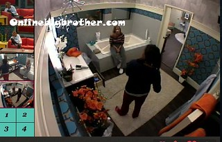 BB13-C4-8-28-2011-3_19_55.jpg | by onlinebigbrother.com