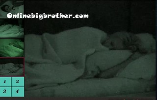 BB13-C4-8-31-2011-1_45_47.jpg | by onlinebigbrother.com