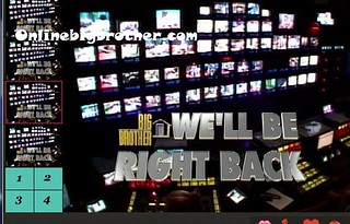 BB13-C3-9-3-2011-11_29_45.jpg | by onlinebigbrother.com