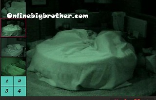 BB13-C1-8-31-2011-7_34_46.jpg | by onlinebigbrother.com