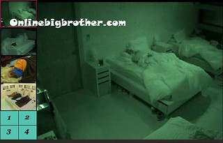 BB13-C2-8-23-2011-7_43_06.jpg | by onlinebigbrother.com