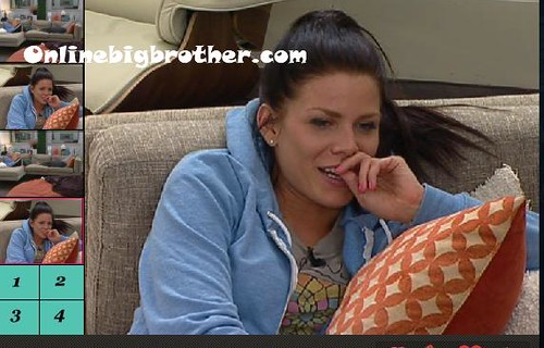 BB13-C4-8-12-2011-3_07_05.jpg | by onlinebigbrother.com