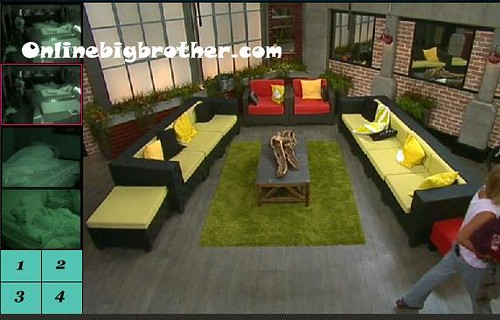 BB13-C1-8-24-2011-9_39_03.jpg | by onlinebigbrother.com