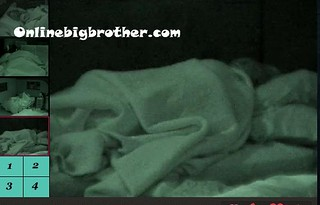BB13-C4-8-29-2011-7_34_06.jpg | by onlinebigbrother.com